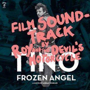Tino (Original Soundtrack)