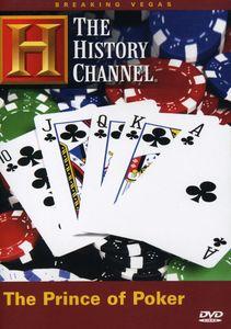 Prince of Poker