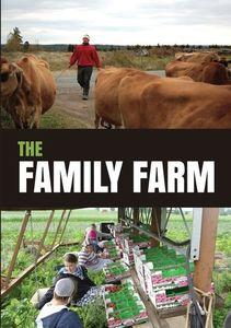The Family Farm
