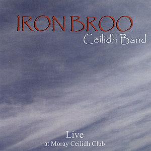 Live at Moray Ceilidh Club