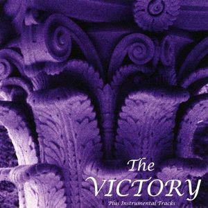 Victory Plus Instrumental Tracks