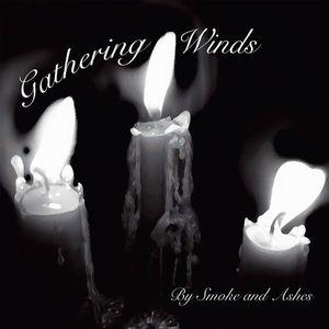 Gathering Winds