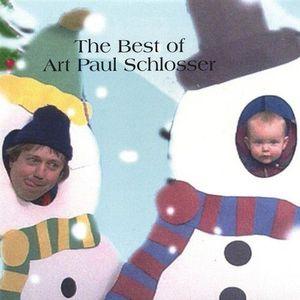 Best of Art Paul Schlosser