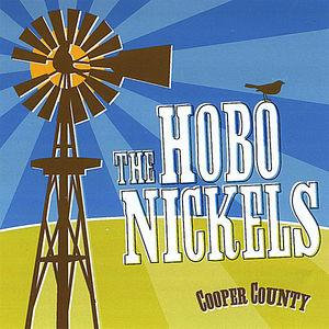 Cooper County