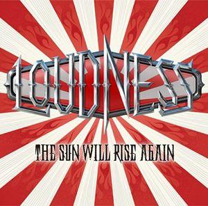 Sun Will Rise Again [Import]