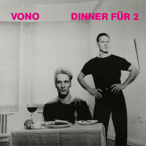 Dinner Fur 2