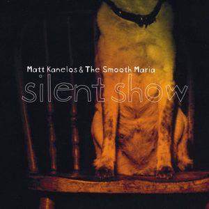 Silent Show