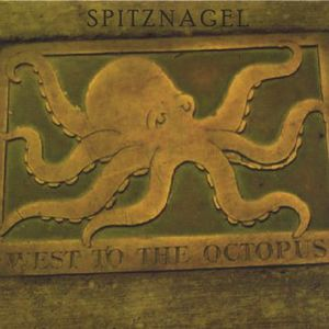 West to the Octopus