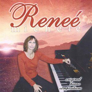 Renee' Michele