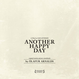 Another Happy Day /  O.s.t.