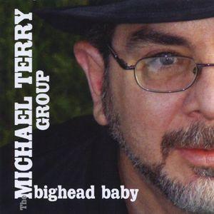 Bighead Baby