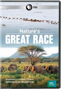 Nature's Great Race