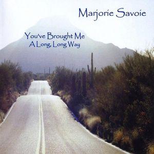 You've Brought Me a Longlong Way