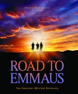 Road to Emmaus