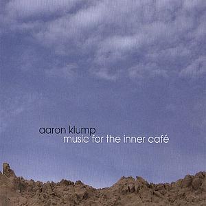 Music for the Inner Cafe