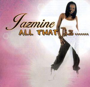All That Jaz