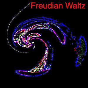 Freudian Waltz