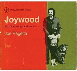 Joywood