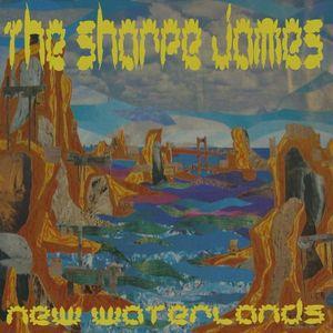 New Waterlands
