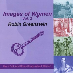 Images of Women 2