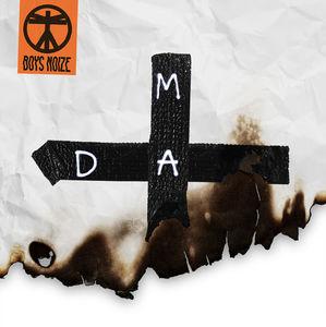 Mayday Remixes