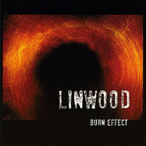 Burn Effect