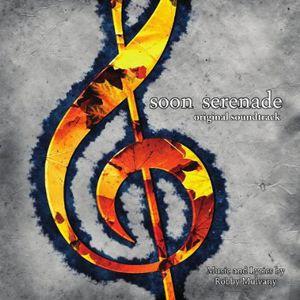 Soon Serenade Original Soundtrack