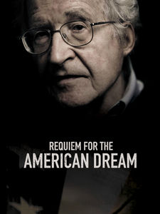 Requiem for the American Dream