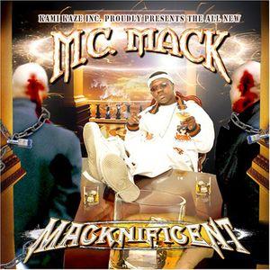 MacKnificent [Explicit Content]