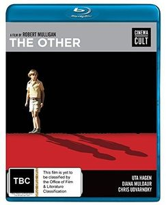 Other [Import]