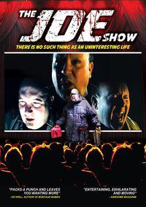 Joe Show