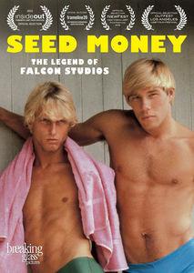Seed Money: Legend of Falcon Studios