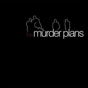 Murder Plans EP