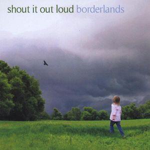 Shout It Out Loud