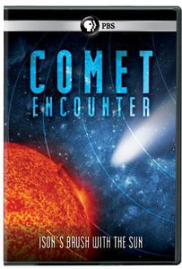 Comet Encounter