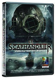 Le Scanphandrier [Import]