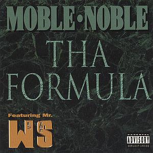 Tha Formula
