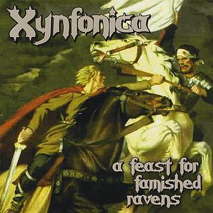Feast for Famished Ravens