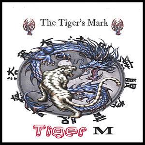 Tiger's Mark