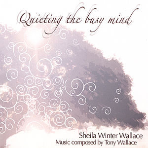 Quieting the Busy Mind
