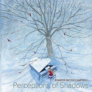 Perceptions of Shadows