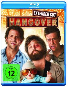 Hangover [Import]