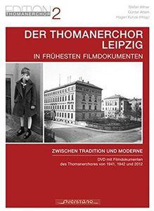 V2: Thomanerchor