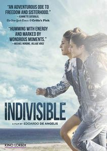 Indivisble