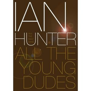 All the Young Dudes [Import]