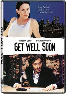 Get Well Soon (2001)