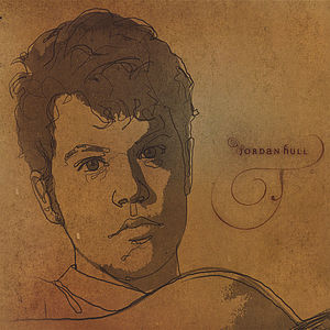 Jordan Hull