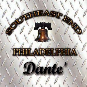 Southeast End Philadelphia