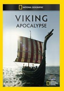 Viking Apocalypse