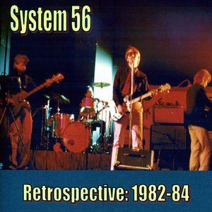 Retrospective: 1982-84